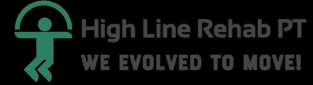 High Line Rehab PT